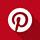 Chia sẻ lên Pinterest