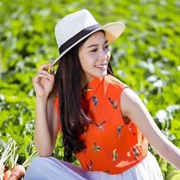 Thanh Huyền - Đà Nẵng