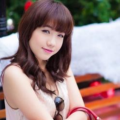 Thu Hang - Ha Noi