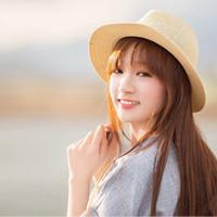 Quỳnh Anh - HCM