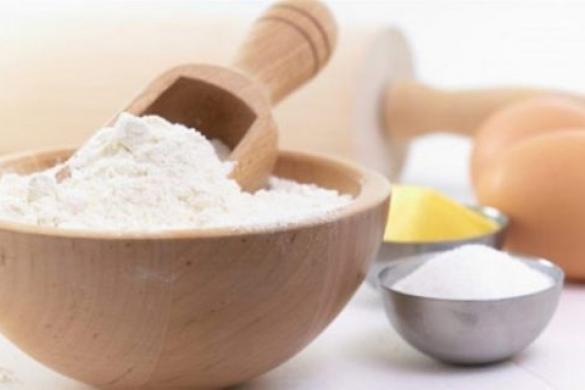 Tinh Bột Gạo Là Gì? Cách Làm Tinh Bột Gạo Đơn Giản